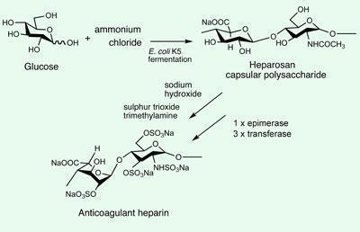 hepsynthesis-400
