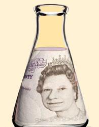 pound-flask-195