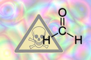 anastas-formaldehyde-toxic-300