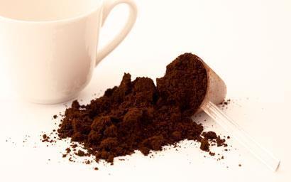 Coffee-grounds_410