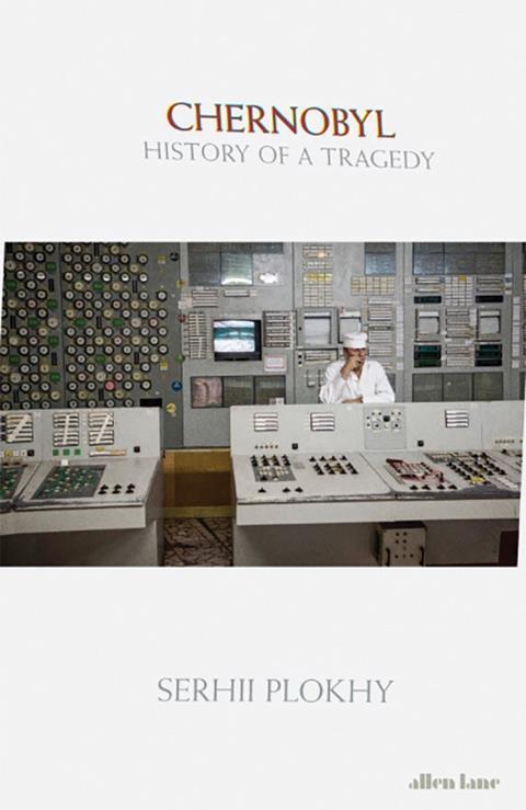 Chernobyl jpg