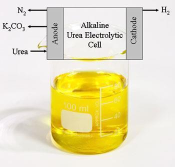 beaker-yellow-350
