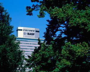 0240_BASF_skyscraper_in_Ludwigshafen_300