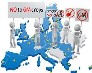 GM-protesting-in-Europe_300