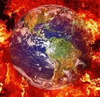 global-warming-200