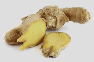 FEATURE-Spices-GINGER-300