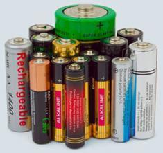 batteries-235