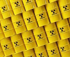 radioactive-waste-225