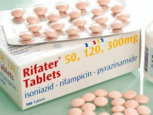 what is lisinopril for