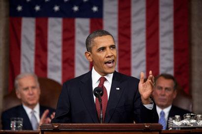 President-Obama_State-Union-address_410