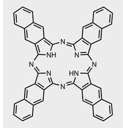 naphthalocyanine_250