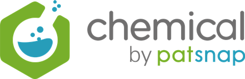 Chemical by PatSnap logo