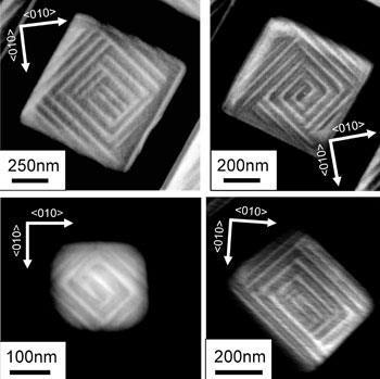 Ferroelectric-nanodots-350
