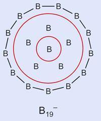 boron-cluster-200
