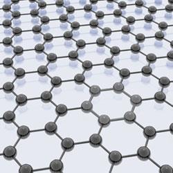graphene-250