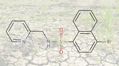 crop-drought-compound-400
