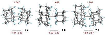 long_bond_nanodiamonds_410
