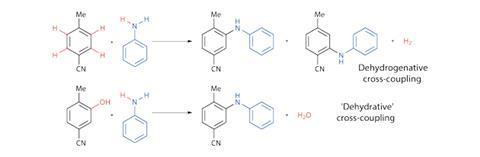 0416CW_Organic-Matter_F1_630m