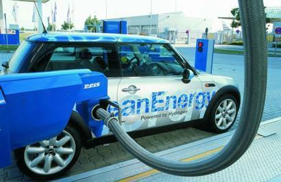 hydrogen-car_410