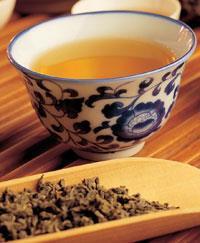 green-tea-200