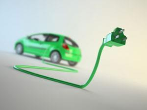 electric-car_shutterstock_300