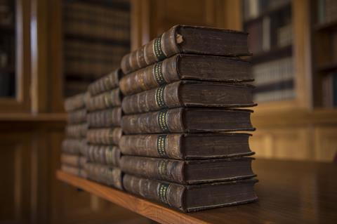 Gmelin handbooks mpp9953