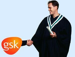 students-handshake-GSK-300