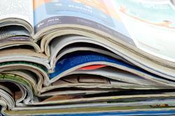 journals-250