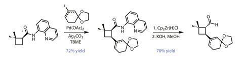 1116CW - Organic Matter - Psiguadial Figure 2