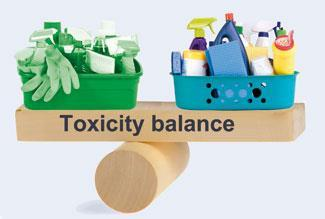 balance-toxic-cleaning-products-325