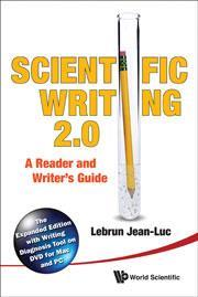 Scientific-writing_180