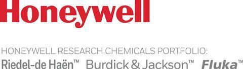 Honeywell RC Portfolio