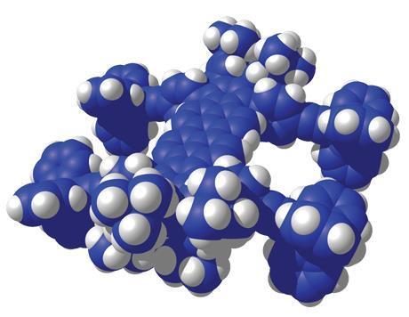 Nanocars_Fr