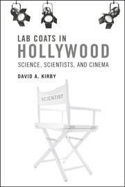 Labcoats-in-Hollywood_180