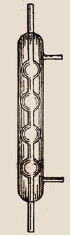CLASSIC-KIT-100
