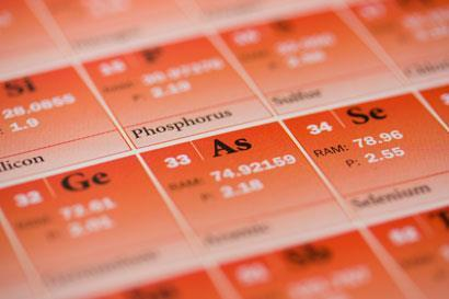 Phosphorus_410