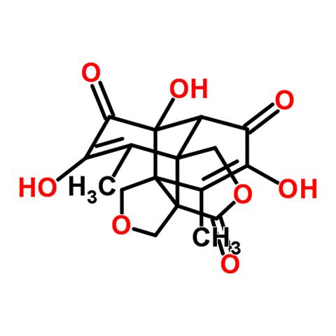 epicolactone