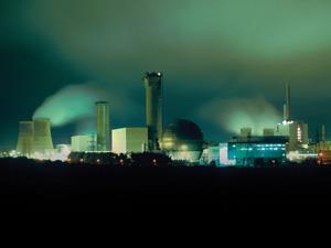 CW1015_Feature_Sellafield_F1_300tb