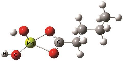 Metalorganic compound found in meteorites - Fig3c - HR