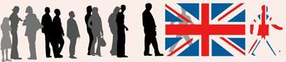 UK-immigration-410