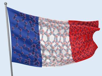 flag-france-nano-350