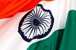 india-flag-250