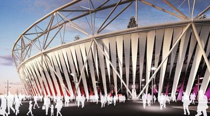 Olympic_Stadium_Wrap_DOW_410
