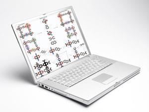 MOF-screening-on-laptop_300