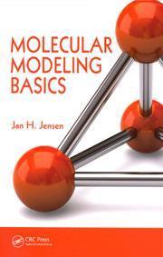 REVIEWS-molecular-modelling-180