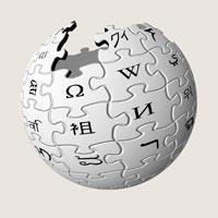 Wikipedia-200