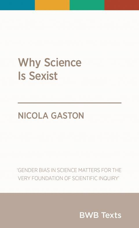 bwb7890 text cover science is sexist high res aw2