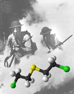 mustard-gas-250
