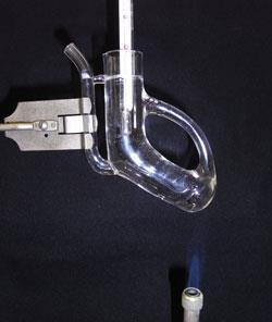CLASSIC-KIT-Thiele-250