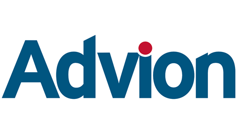 Advion logo edited